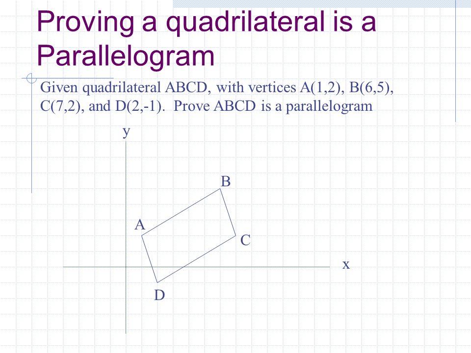 Niedlich Parallelogramm Proofs Arbeitsblatt Ideen - Mathe ...