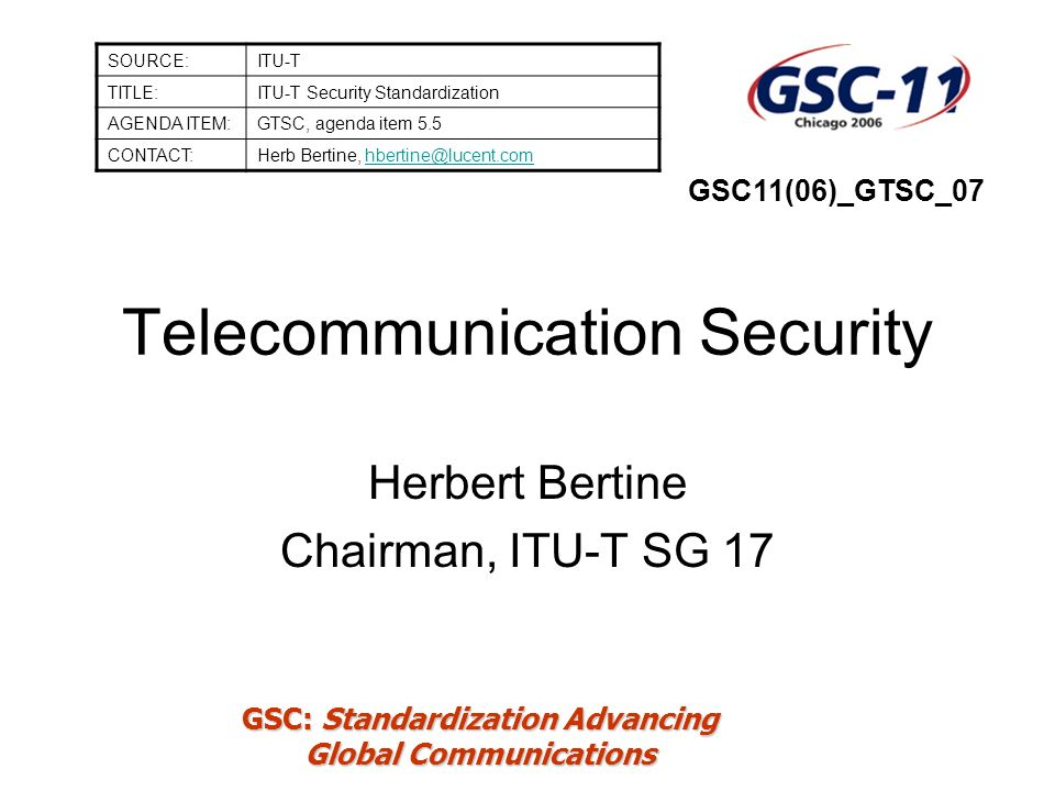 telecommunication security - ppt download, Powerpoint templates