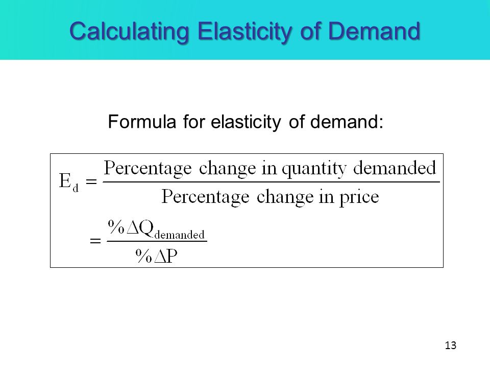 determinants of demand example essay Check out our top free essays on determinants to help you write your own essay give specific examples of how the determinants of demand and supply affect this.