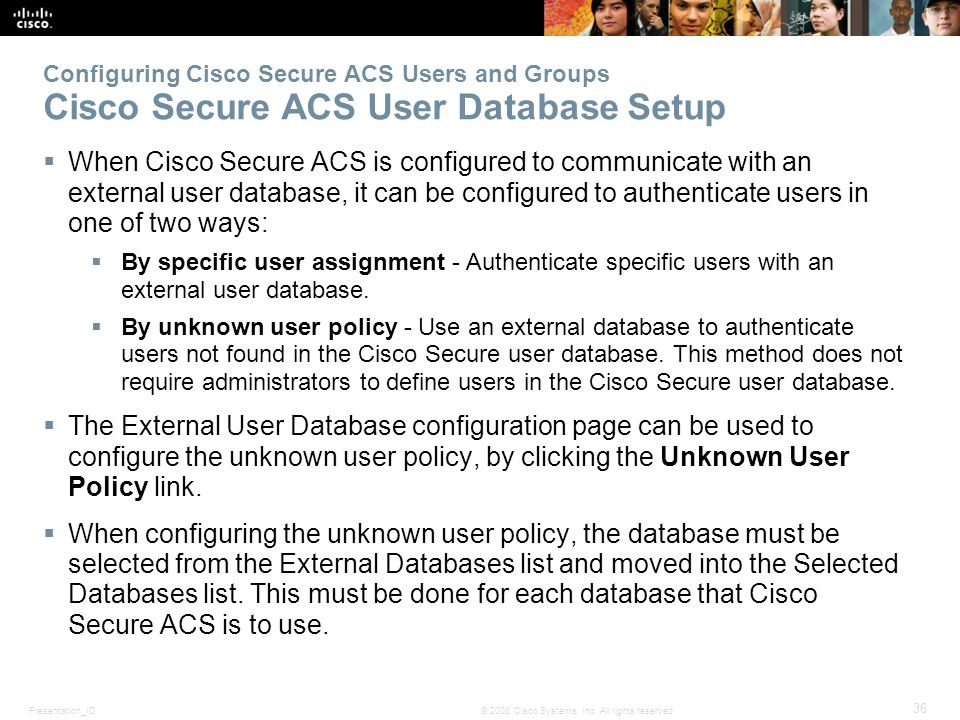 show users cisco