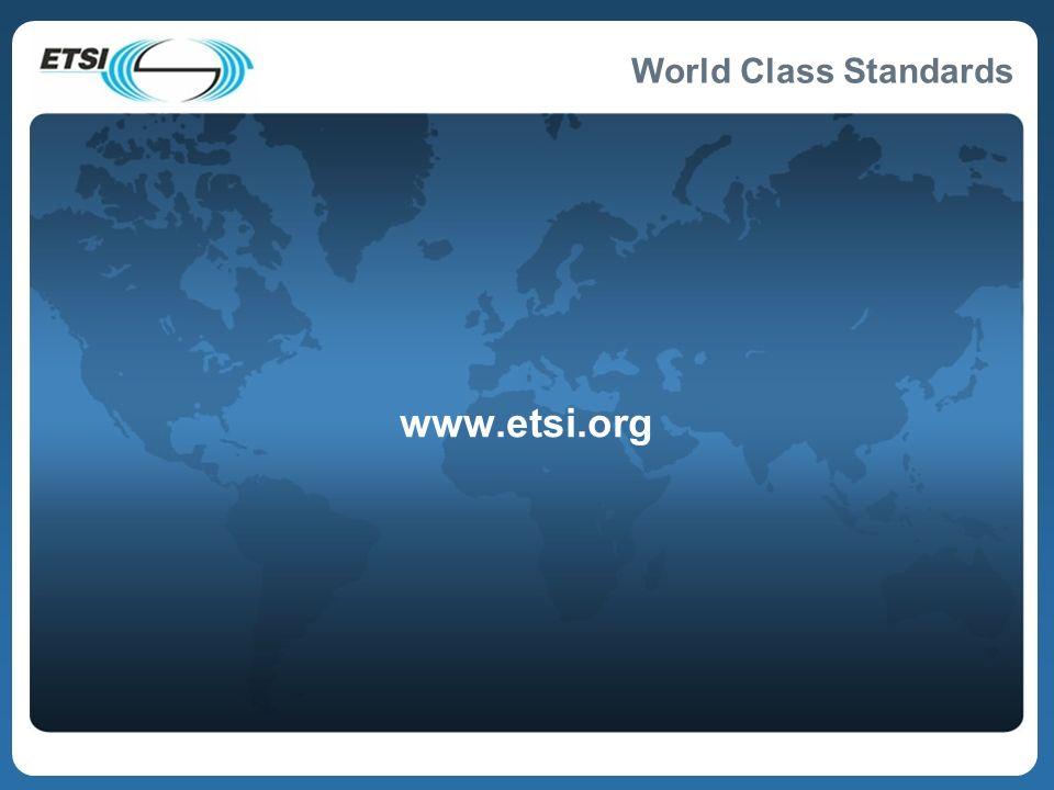 www.etsi.org