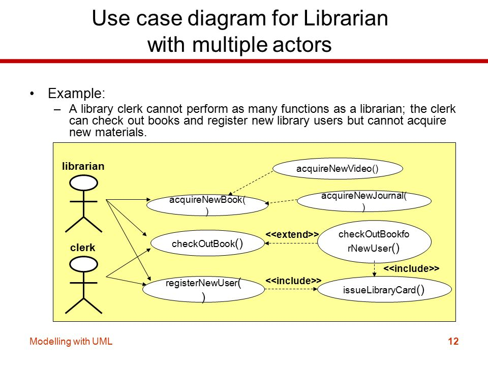 pdf the stochastic perturbation method for computational