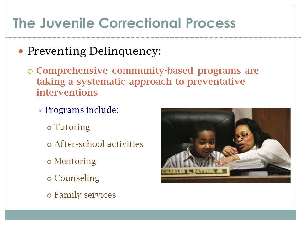 a research on the juvenile case managers in the juvenile justice system Question 1: what exactly is juvenile justice roughly speaking, juvenile justice is the system of law enforcement, courts, and social services that.