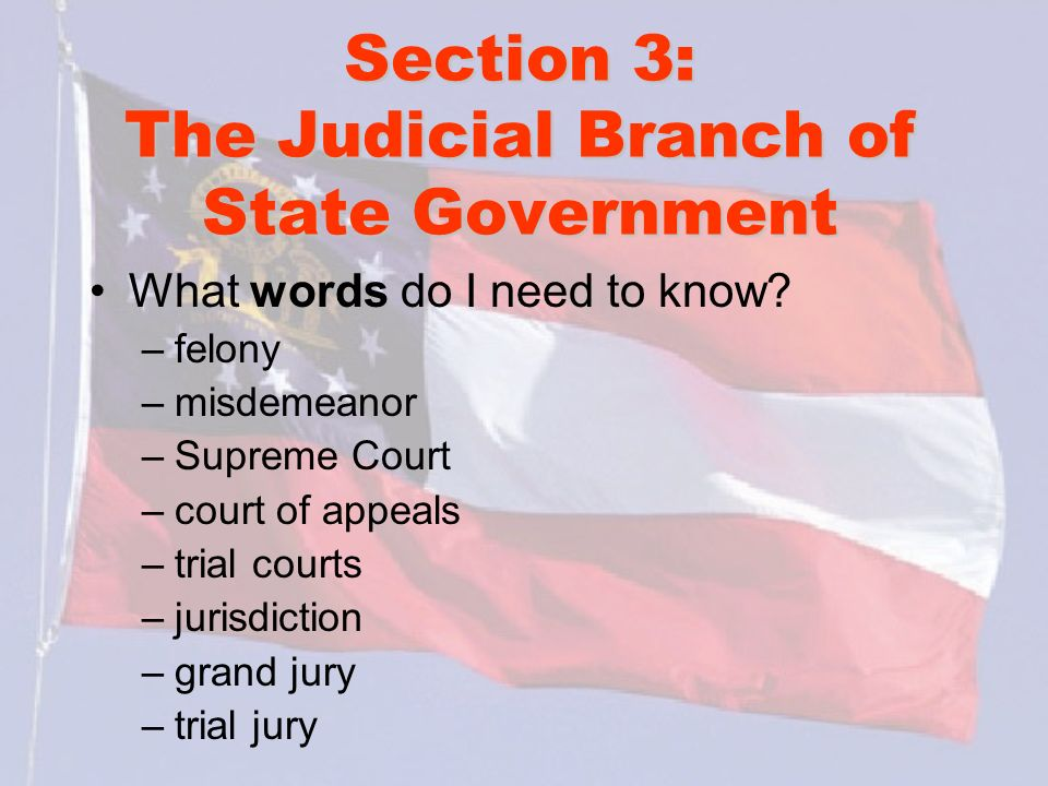 how do supreme court decisions affect the rights of american citizens How does the supreme court's decision in each case continue to affect the rights of american citizens todayhow does the supreme court's decision in each case continue to affect the rights of.