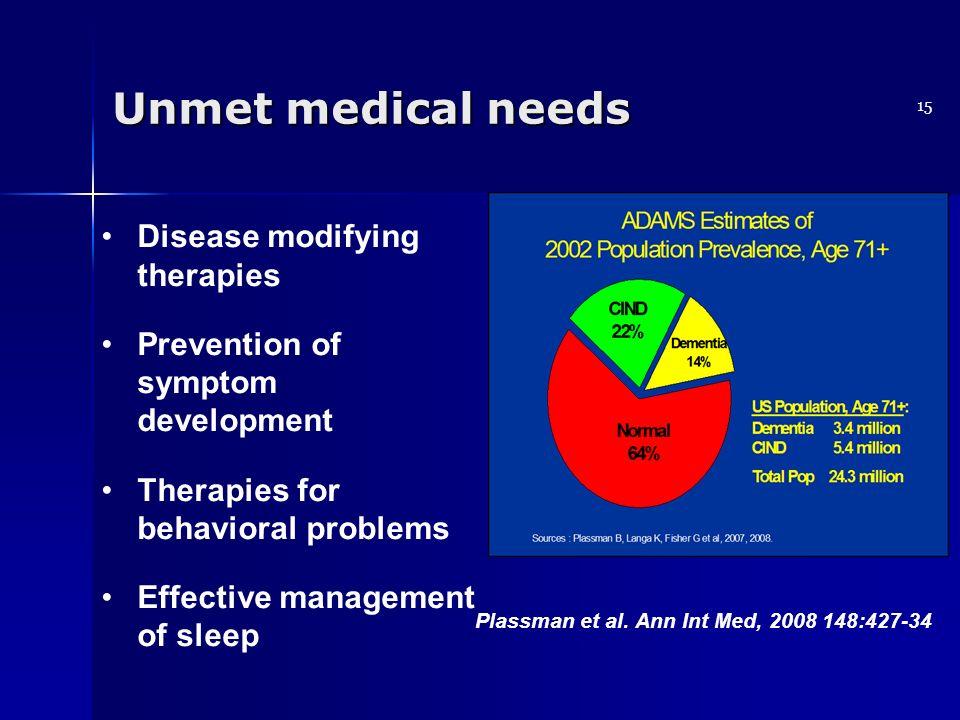 view Diagnostik und Therapie sexuell übertragbarer