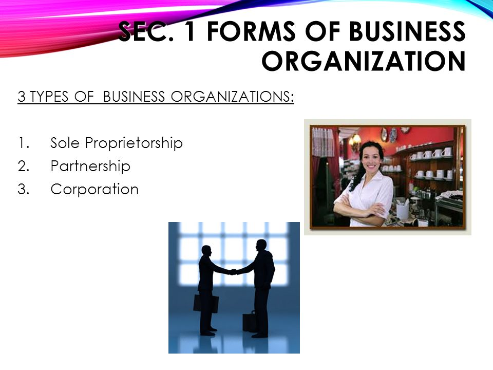 disadvantages of formal organization Advantages & disadvantages of formal communication formal communication is required for any organization because it provides a list of below advantages: 1.