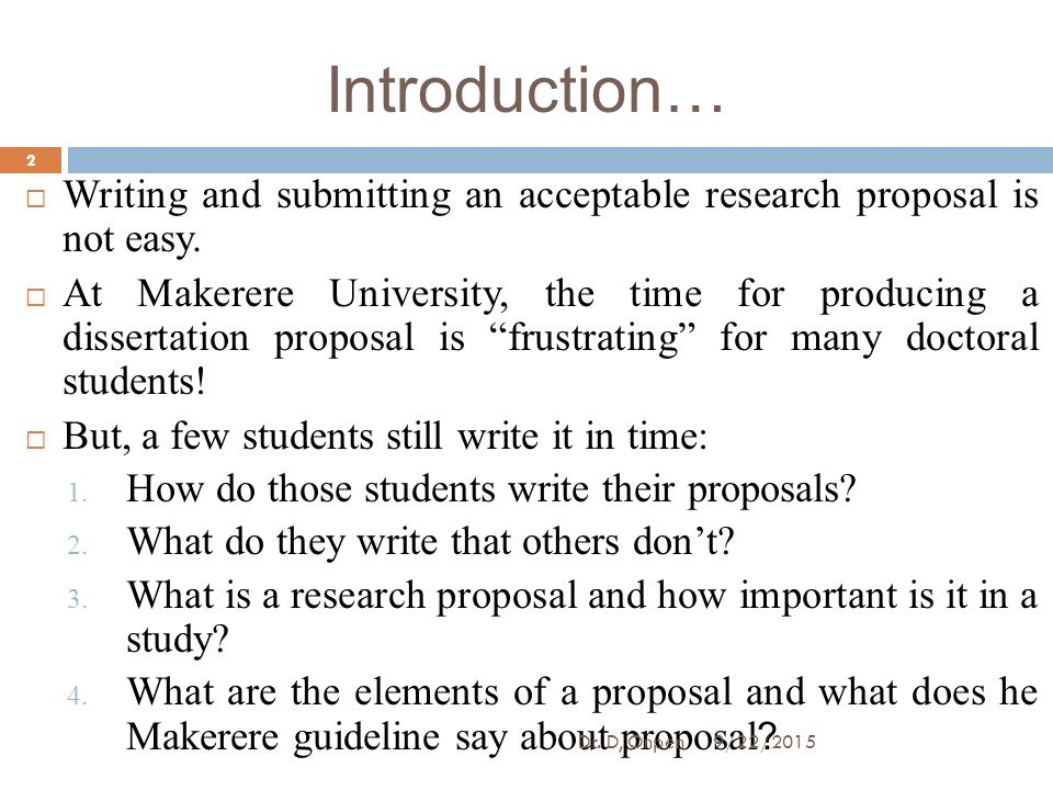 introduction for proposal essay Okay, so let's get to the five core components and get you up to speed on how to write a proposal paper introduction like any essay introduction.
