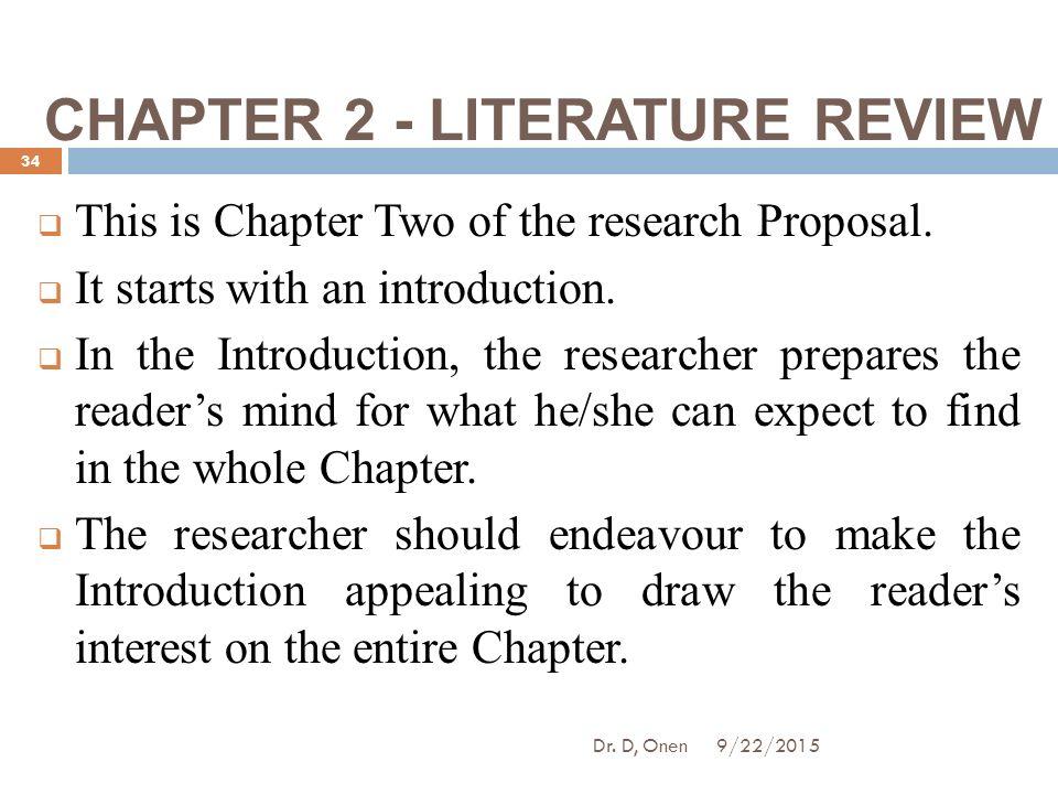 Mla citation phd thesis