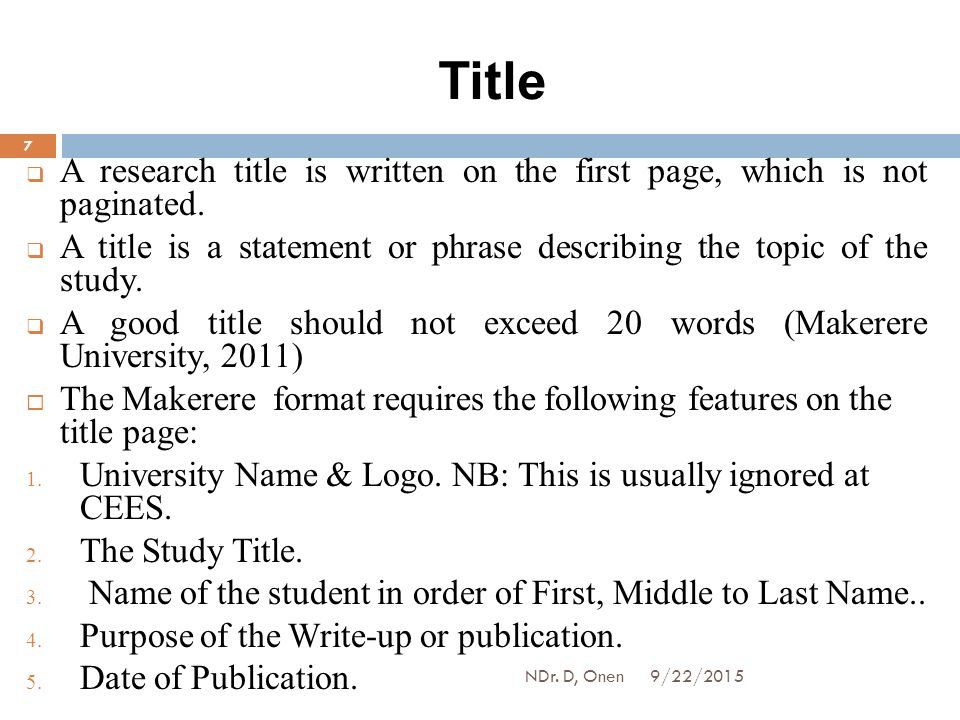 psychology and language research proposal essay Preparing research proposals in psychology: the graduate student guide to funding  psychology 210, winter, 2007  prepared by: nancy guerra  nancyguerra@ucredu , professor of psychology.
