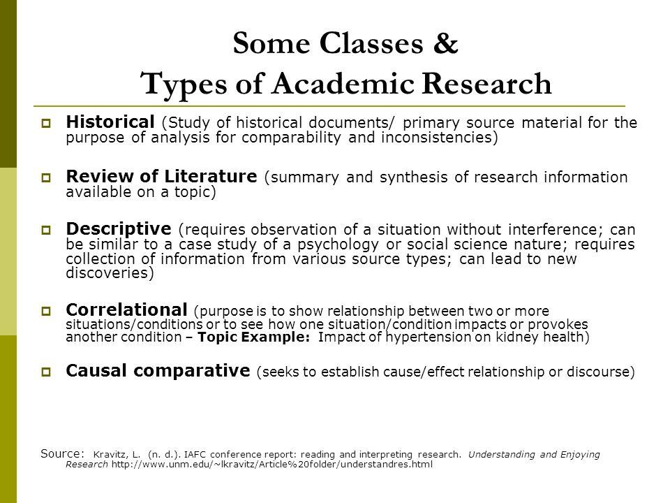 psychological case studies essays