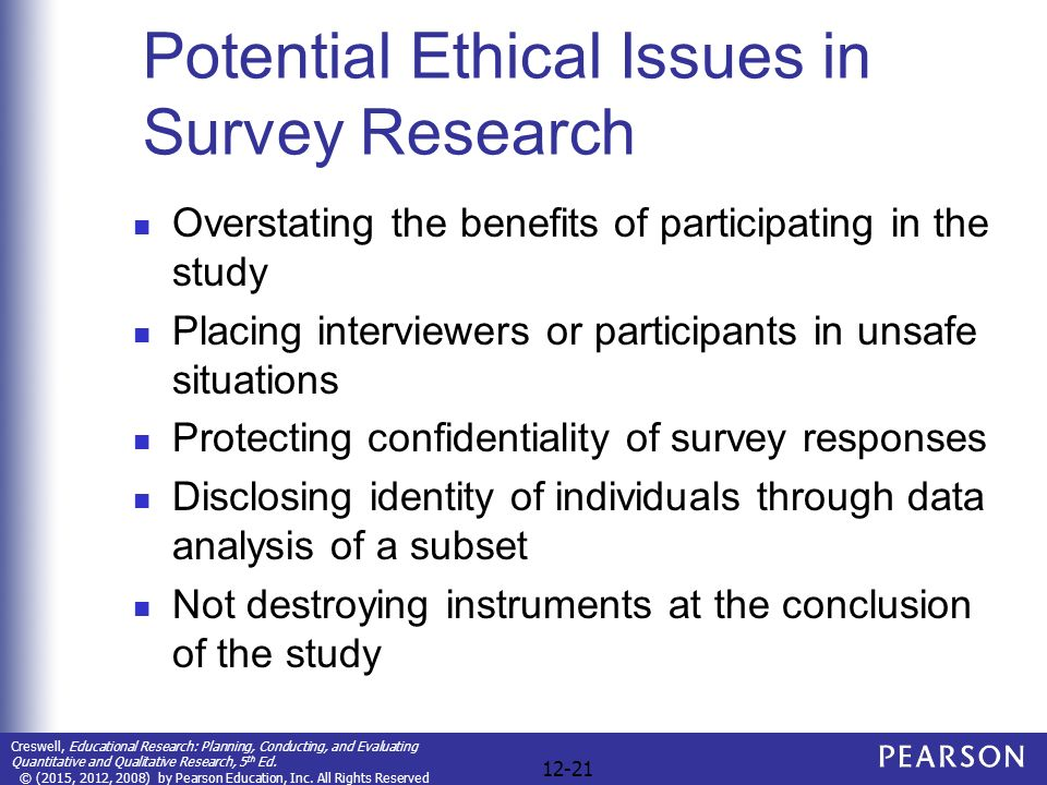 power point presentation on business organization and potential legal and ethical issues The ethical fitness seminar is designed to assist in laying the conceptual groundwork for understanding and resolving the tough right-versus-right issues that face each of us every day it provides participants with a language of ethics and opens their eyes to the rich ethical fabric of the world around them.
