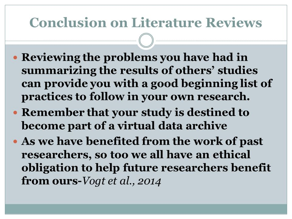 original papers   what is a literature review conclusion Writing a literature review for a research paper Top Quality Research  proposal essay example Style Heading
