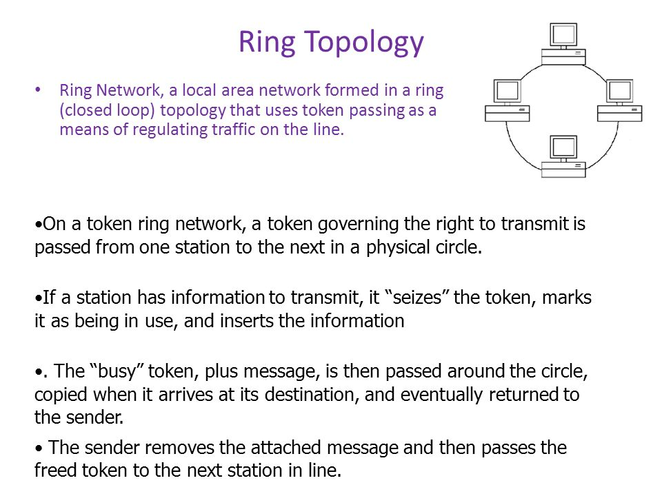 network topology and marks However, single neurons and their functional network topology are the  fundamental computational structure of the primate brain while neuronal  modules, hubs,.
