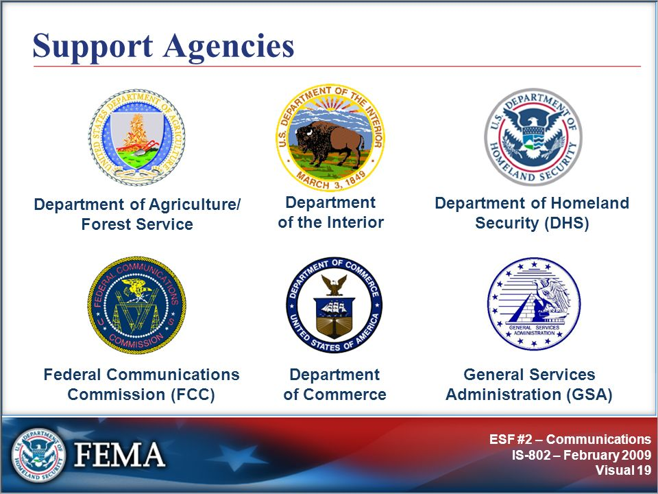 Esf 2 Communications Ppt Video Online Download