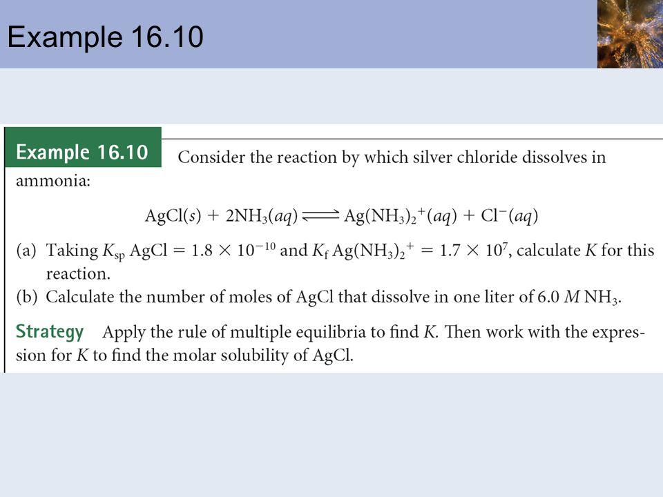 Example 16.10
