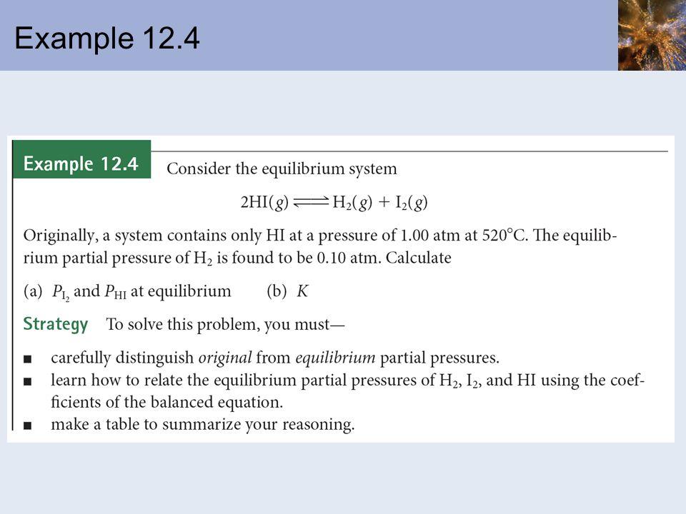 Example 12.4