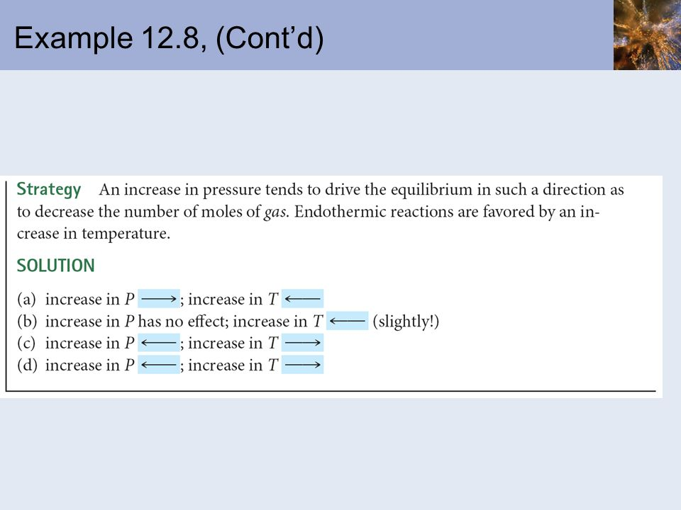 Example 12.8, (Cont'd)