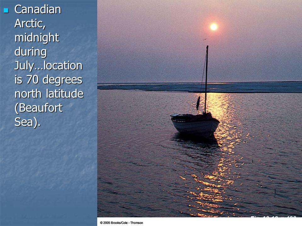 midnight sun chapter 13 24 pdf