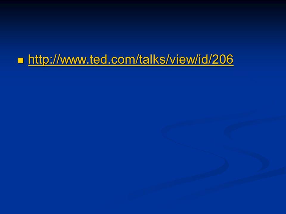 http://www.ted.com/talks/view/id/206