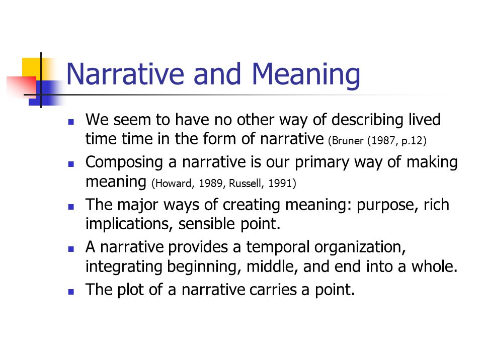 The Purpose of Narrative Form in Orwell and Angelou's Essyas