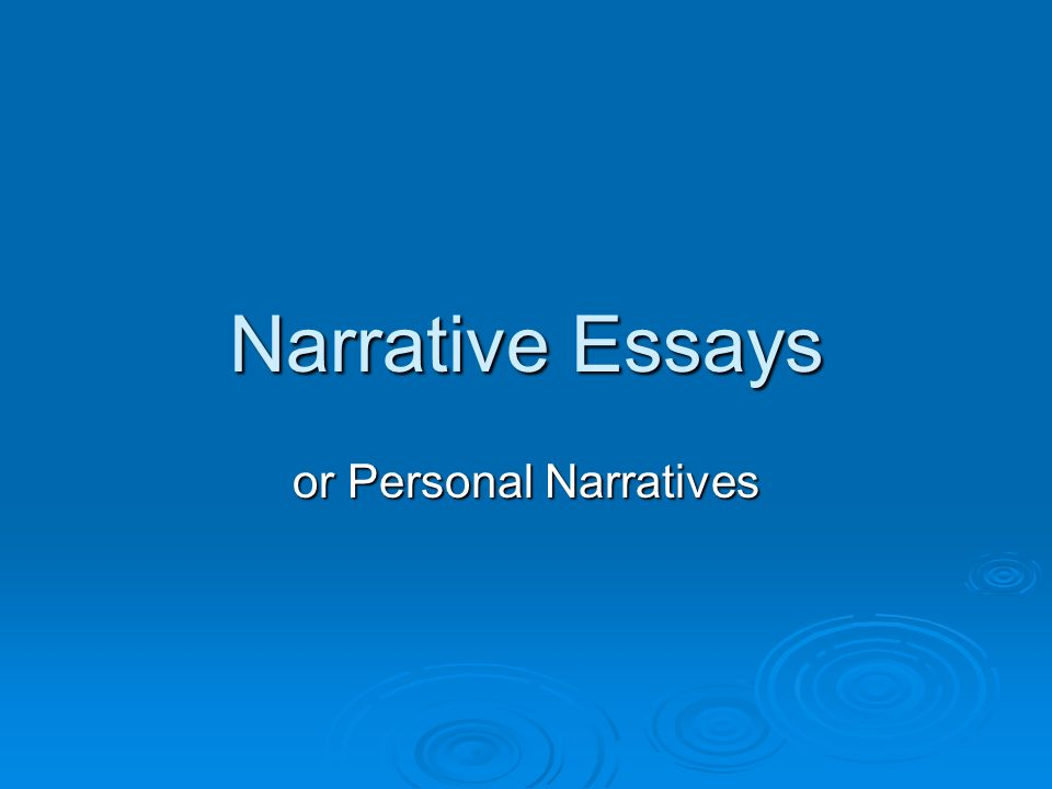 essay everyday use by alice walker Our Narrative Essay Writing Service By Qualified Writers