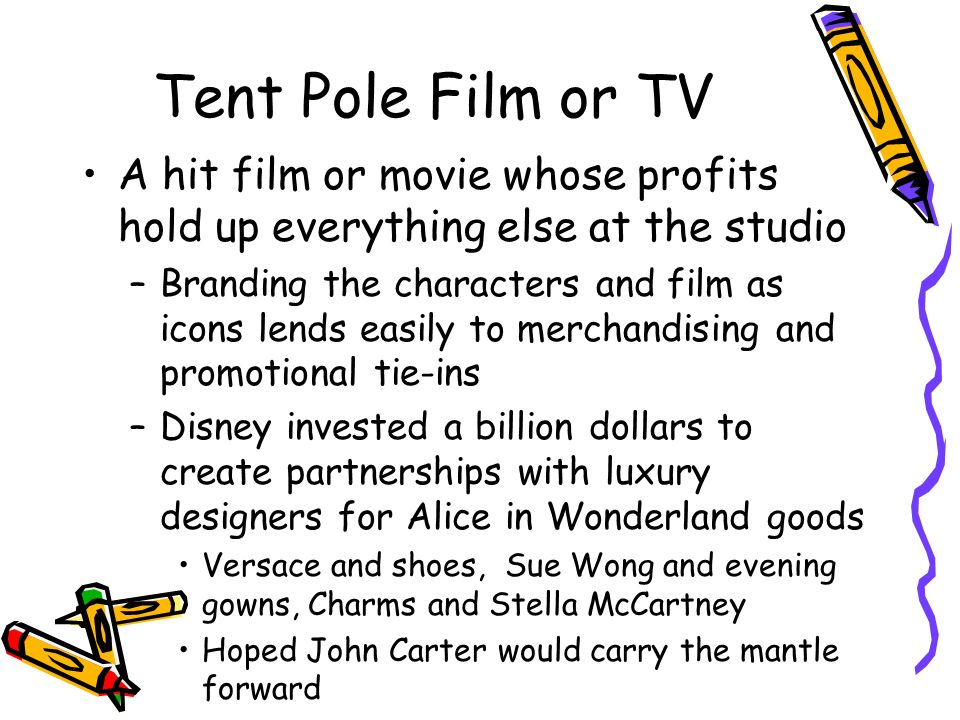 22 Tent Pole Film ...  sc 1 st  SlidePlayer & Peanuts u2013 The Legacy of Charles Schulz - ppt video online download