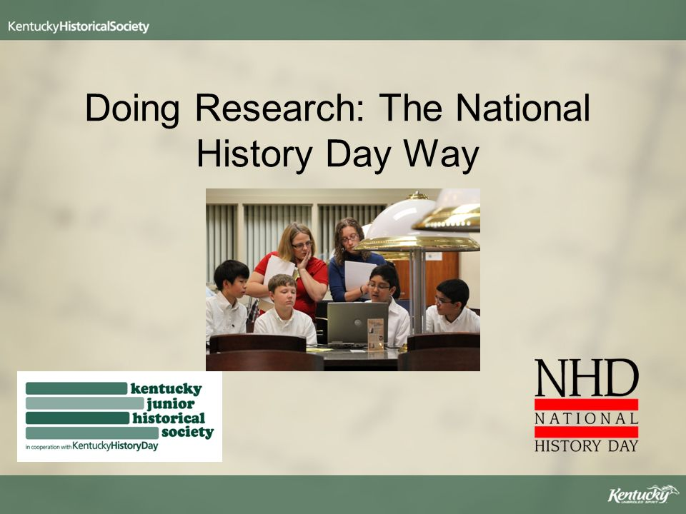 history of comedy research paper Research within librarian-selected research topics on theater from the questia online library, including full-text online books, academic journals.