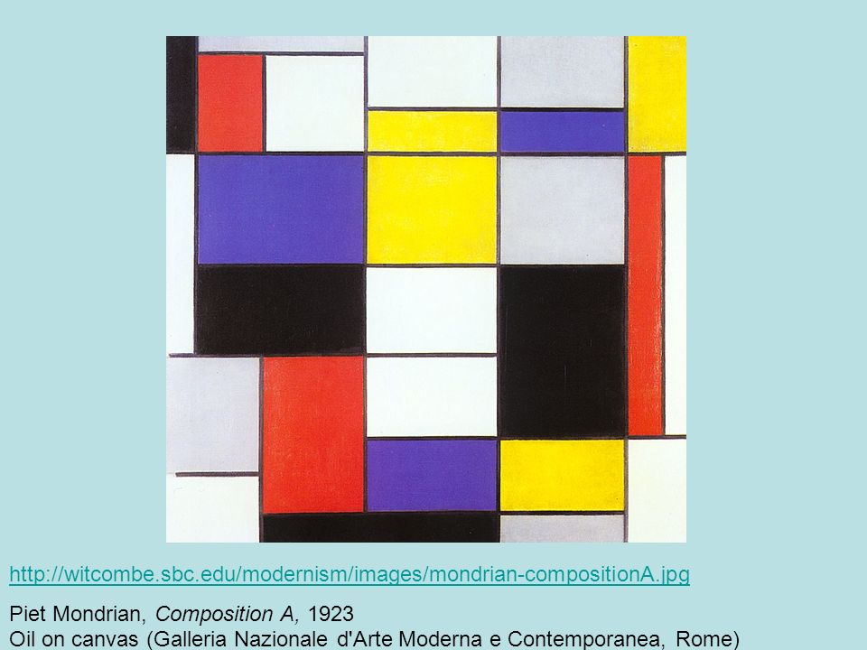 http://witcombe.sbc.edu/modernism/images/mondrian-compositionA.jpg