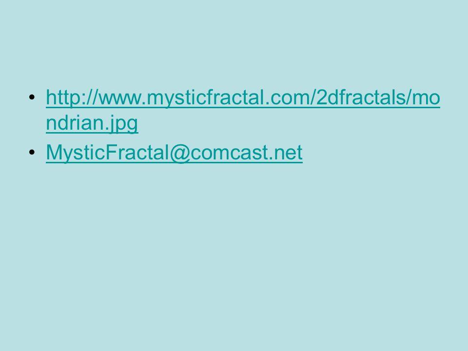 http://www.mysticfractal.com/2dfractals/mondrian.jpg MysticFractal@comcast.net