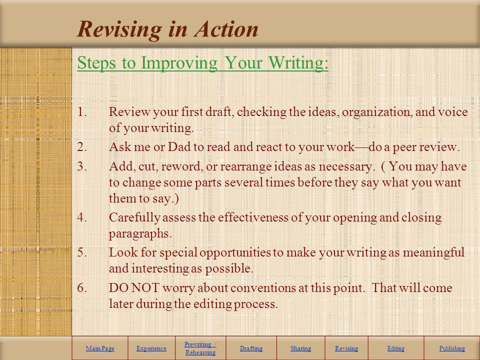 what steps are included in prewriting an essay What steps are included in prewriting an essay what steps are included in the prewriting phase of essay view notes.