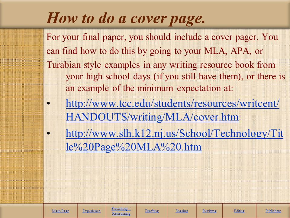 to be a slave essay To be a slave essays: over 180,000 to be a slave essays, to be a slave term papers, to be a slave research paper, book reports 184 990 essays, term and research papers available for unlimited access.