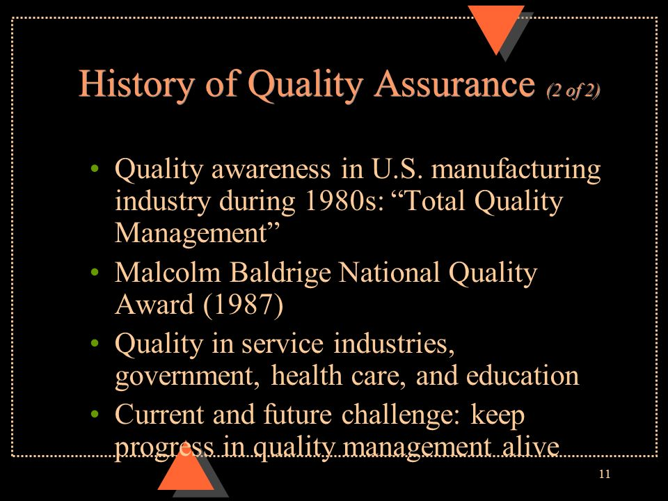 quality assurance in government hospitals nursing essay Accrediting organizations and quality improvement  the national committee for quality assurance  hospitals/standards.