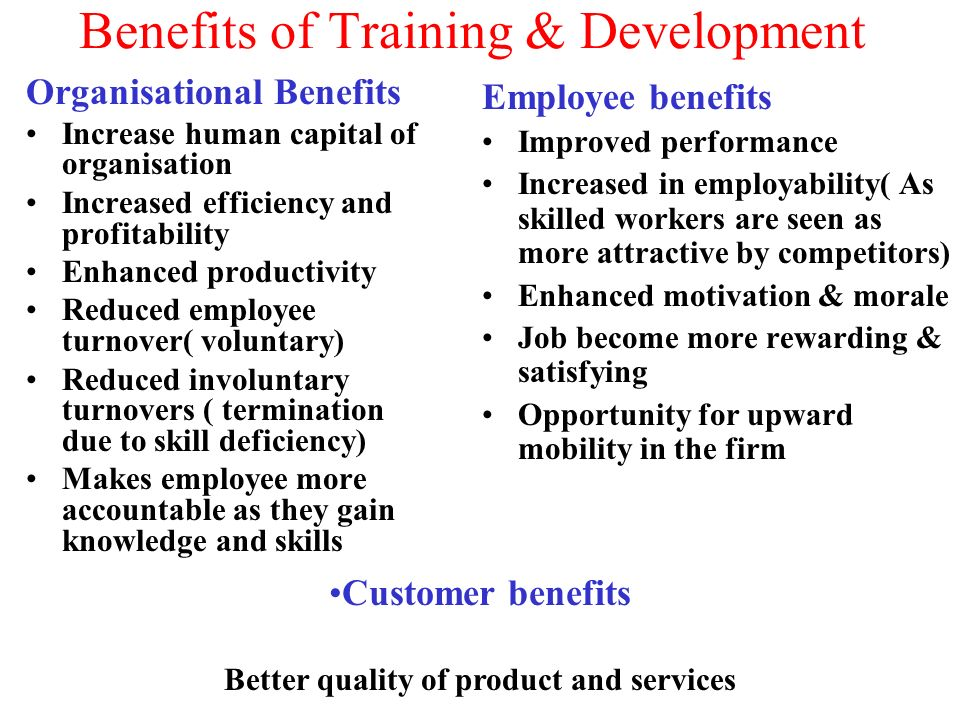 an analysis of the motivation job design and efficiency and improvements at bruanability In particular, we argue that the concept of motivation within work design  for  example, the motivational approach is believed to conflict with efficiency  outcomes  demands and burnout in three of eight analyses, and the buffering  role of job  voice (lepine & van dyne, 1998), and suggesting improvements ( axtell et al.