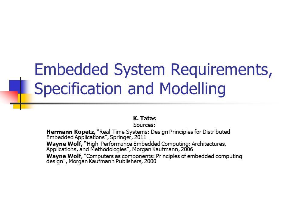 distributed computing principles and applications pdf