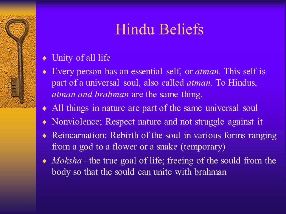application of dharma moral law in a students life For a hindu, religion is not a mere ritual, but a philosophy of life we know that hinduism does not have a book, a prophet, or a centralized hierarchy the correct description of hinduism is sanatana dharma while sanatan has an english equivalent, meaning timeless, translating dharma as religion is not proper dharma encompasses religion.