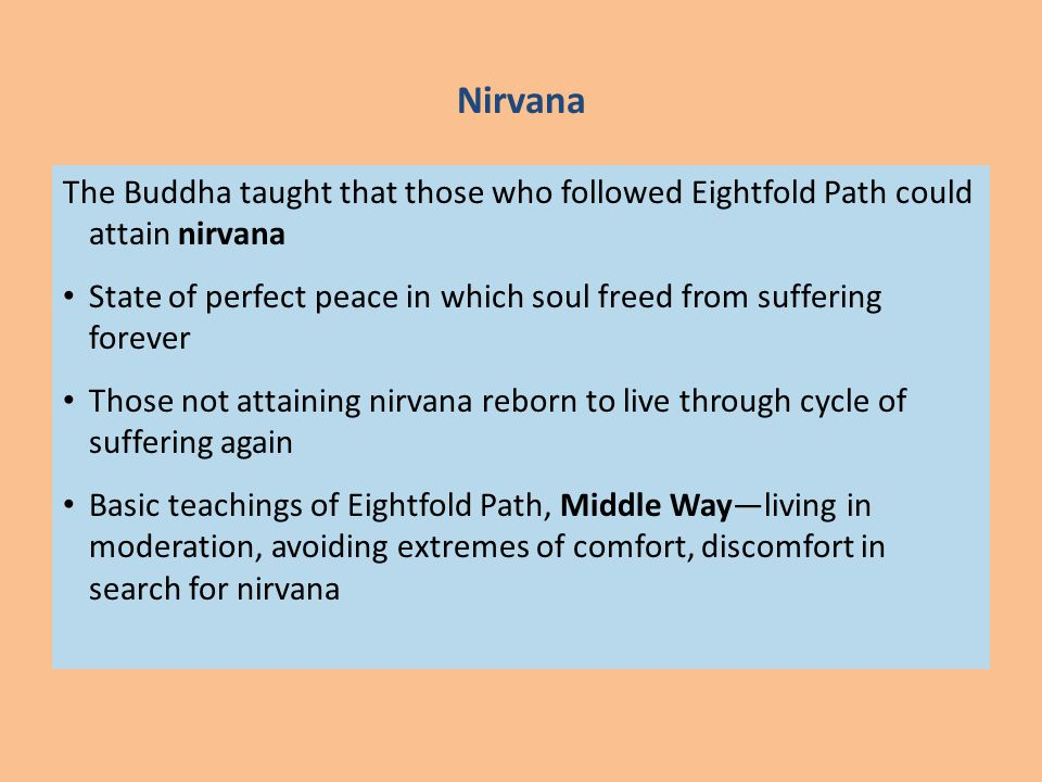 Hinduism Main Idea Objectives Ppt Video Online Download