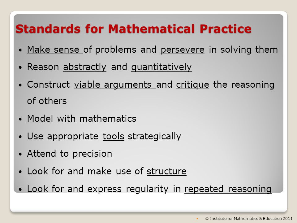 Pretty Mathematical Practice 6 Pictures Inspiration - Math ...