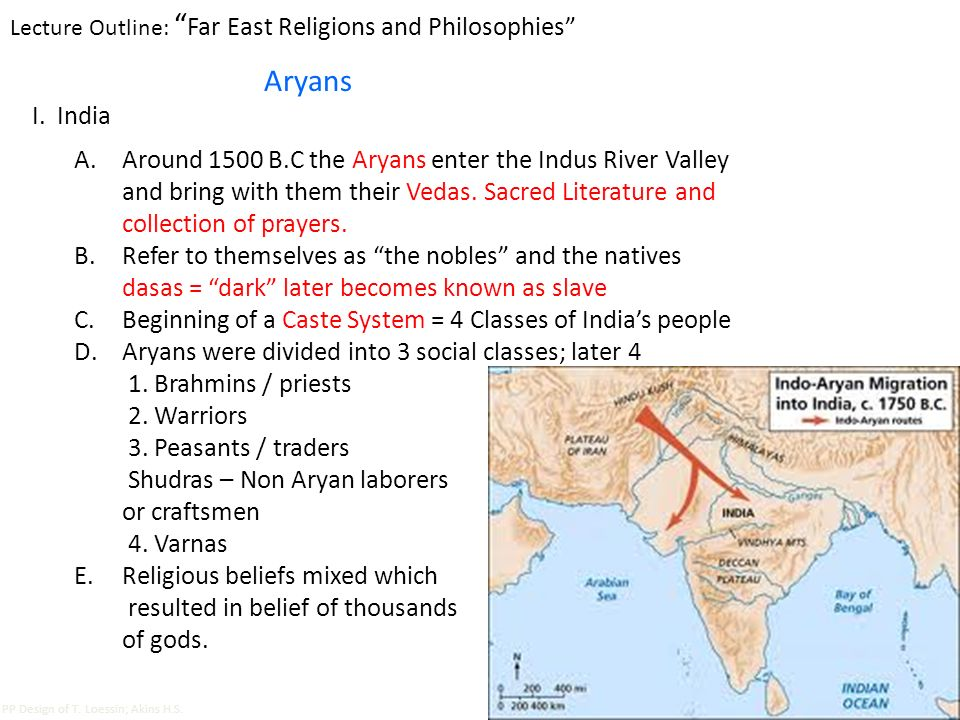 three religions in the far east 3 demographics 4 religious belief and related forms of thought  far  eastern religions consist of several east asian religions which make.