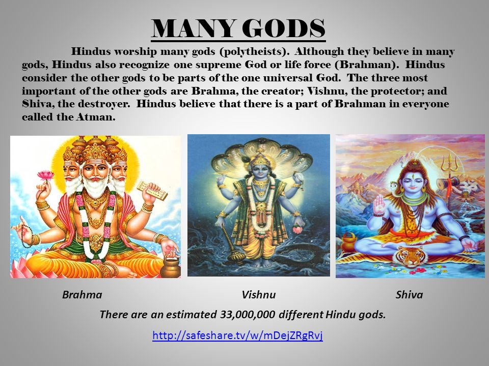 myth and rituals in hinduism There are four castes in hindu religion arranged in a hierarchy the highest caste is brahman, and they are the priest caste of hinduism  and myths and rituals .