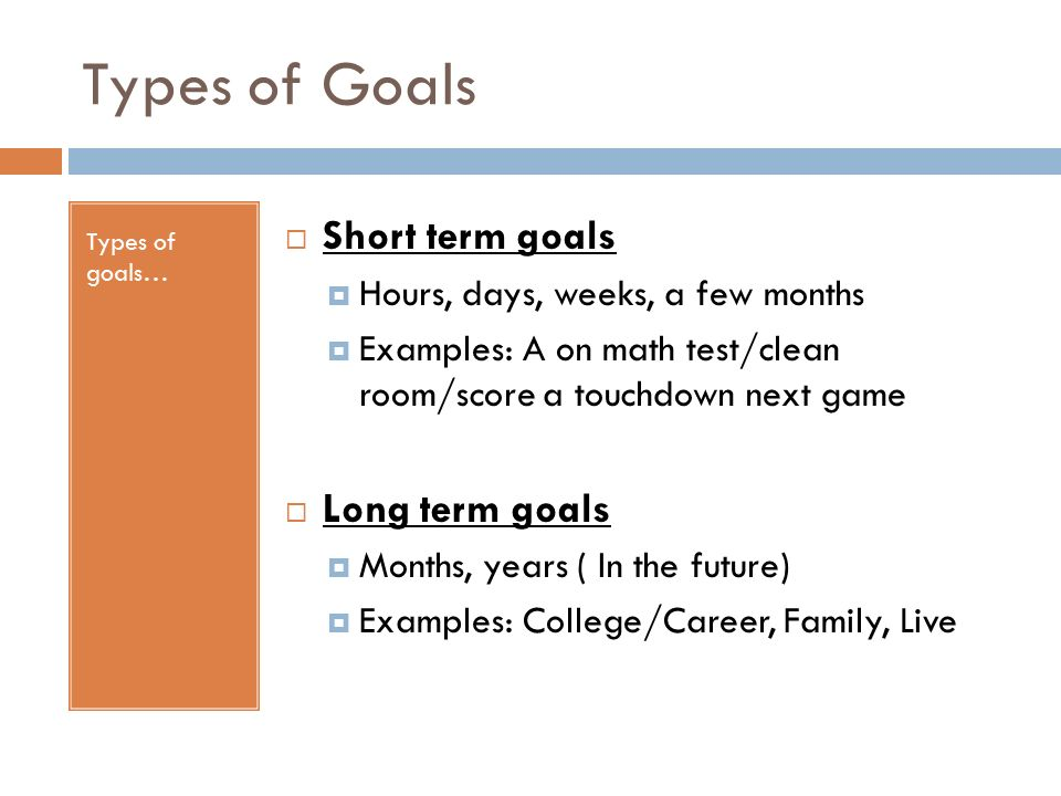 career and college goals Student worksheets and activities for career development and planning  interests and goals  career planning, portfolio templates, transition to college career.