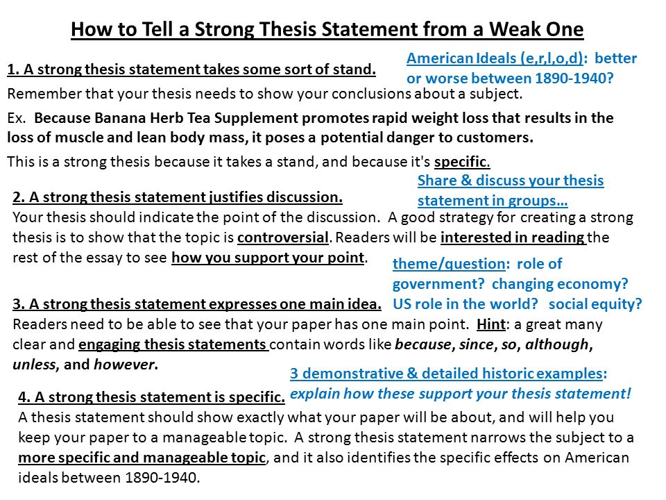 new deal thesis statement Research paper outline worksheet 1  thesis statement: 1 provable,  the effort the government made to fix it – new deal.