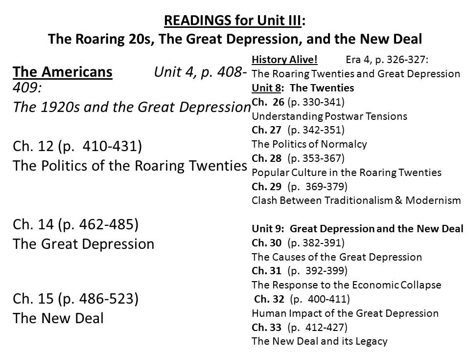 the roaring twenties essay The roaring twenties the roaring twenties was a decade of fun and general good feeling in the united states the roaring twenties was.