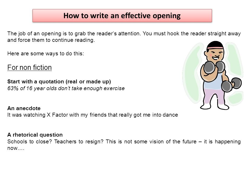 how to write t x in statistics