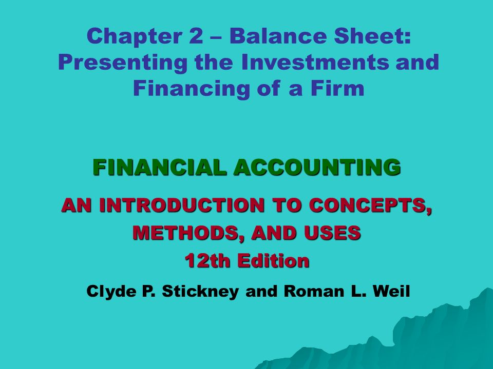 investments an introduction 12th edition pdf