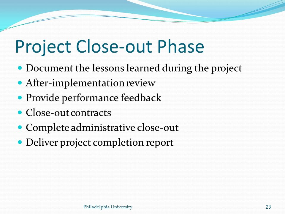 Project Management Applications Software Skills. - Ppt Video