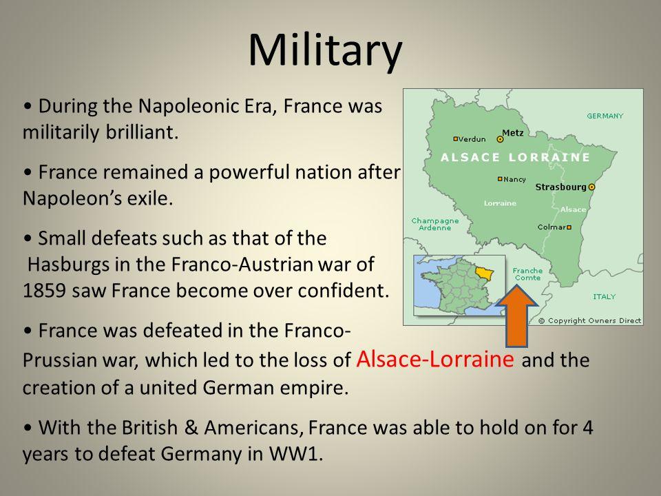 France Done.. - ppt download