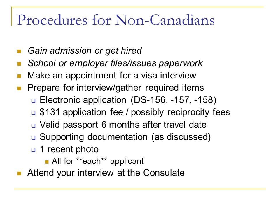 how to make an appointment at the us consulate