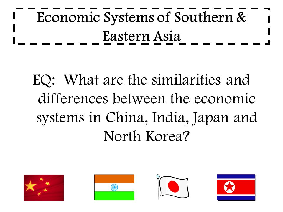 the difference and similarities between china and japan While there are a lot many similarities in the two cultures, the key difference between chinese and japanese culture although china and japan are neighboring.
