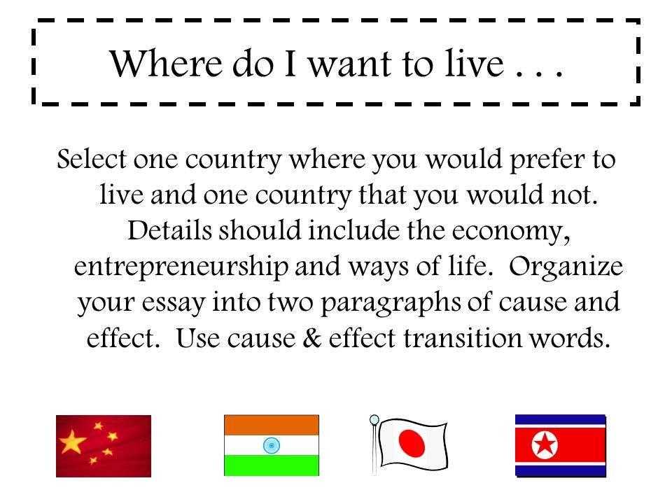 essay on the economy Economic growth can be defined as an increase in the capability of the economy to produce different services and products at different periods of time.