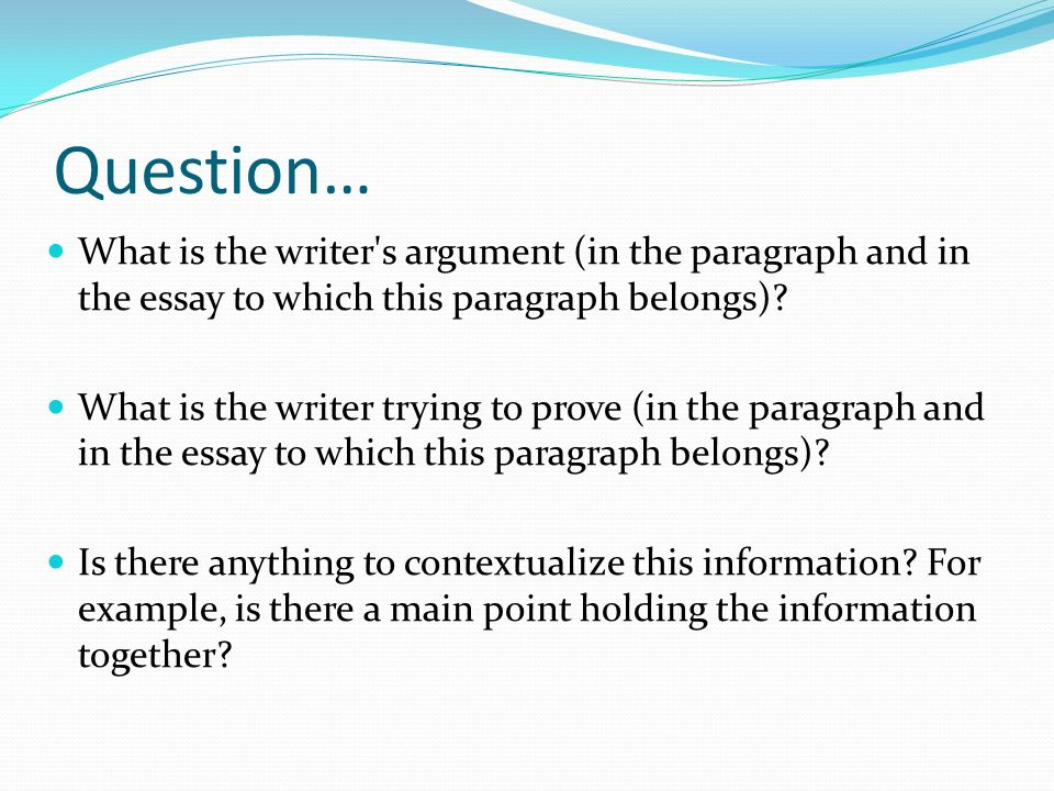 fellowship application essay format Writing a scholarship essay get to know the essentials needed to make the perfect essay for your application.